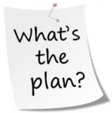 whats-plan